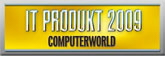 Computerworld - IT produkt 2009